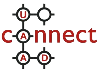 UAAD Connect logo